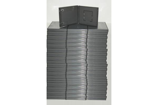 (Blank) Game Boy & Advance Case (x100)