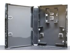 (Blank) Nintendo 64 N64 Case