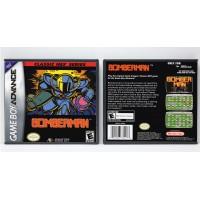 Bomberman (Classic NES Series)