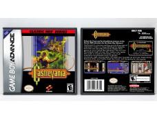 Castlevania (NES Classic Series)