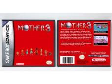 Mother 3 (Repro Case v1)
