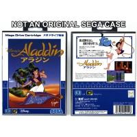 Aladdin (JP)