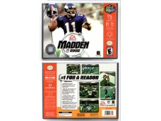 Madden 2002