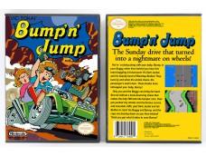 Bump'n' Jump