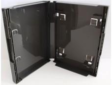(Blank) Nintendo NES Case
