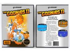 Goonies II, The