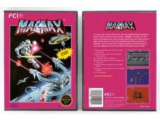 MagMax