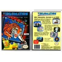 Videomation