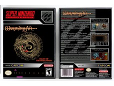 Wizardry V: Heart of the Maelstrom